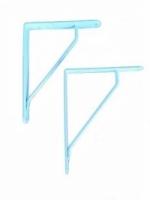 """[TAITRA] Fixed Tripod 8 """"""""(2 Piece)"""
