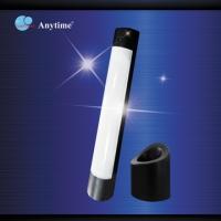 [TAITRA] Just Power - Anytime Multifunction LED Light - Black