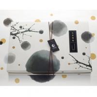 [TAITRA] Study Room Fun Gift Box