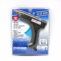 + Hot melt glue gun hot melt glue gun glue gun plug 40 ~ 60W