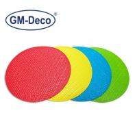 [TAITRA] Round Multipurpose Protection Anti-Slip Mat