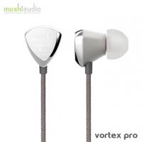 [TAITRA] moshi Vortex Pro Swing Earphone (Pro)