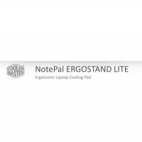[TAITRA] Cooler Master ERGOSTAND LITE Ergonomic Cooling Pad