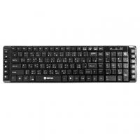 [TAITRA] KINYO Multimedia Chocolate Keyboard LKB88