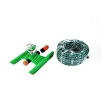 [TAITRA] 1/2-Inch Moving Rotation Nozzle Set