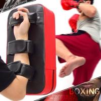 [TAITRA] Boxing Blocking Pads