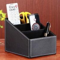 [TAITRA] 【HONEY COMB】 Multi-functional Storage Box GP-3028