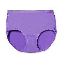 [TAITRA] [ATUM] Fashion briefs, neutral, acid neutral, ph5.5 - purple