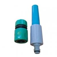 [TAITRA] Simplified Water Spray Head Set