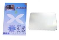 [TAITRA] Aluminum Board S (400x270x4mm)