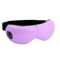[TAITRA] Eye Massager - Purple