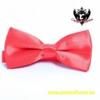 Kid little gentleman tie 3K023 (10 * 5cm) (boxed)
