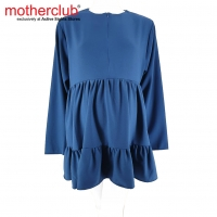 motherclub Maternity Nursing Top