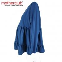 motherclub Maternity Nursing Top