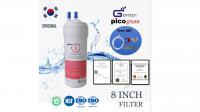 Korea Picogram Sediment Filter
