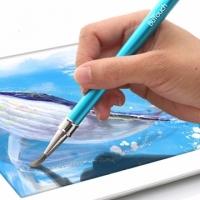 (SILSTAR)SILSTAR BuTouch series digital art brushes - Blue