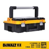 (DEWALT)Dewart DEWALT Transformers Large Handle Toolbox DWST17808