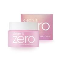 """Korea Banila co"" ZERO Zero Sensation Instant Relief Gel 100ml"