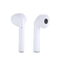 UB Real Fashion I7S MINI Edition Binaural Bluetooth Headset