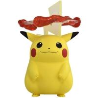 Pokémon MX-02 Super Giant Pikachu