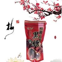 """Taiwan Shangqing"" Red Dates, Longan and Brown Sugar (180g)"
