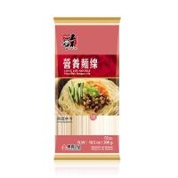 (Wu Mu)Wu Mu Nutritious Thin Noodles (300g)