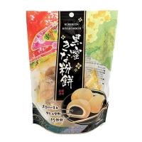 Ito Seika Brown Sugar Rice Cake 125g