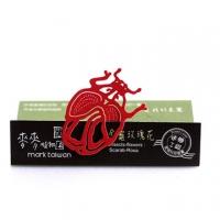 [TAITRA] MARK TAIWAN - Beetles Roses (Paper) Bookmarks