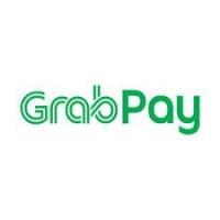 Grabpay Credit/Topup/P2P (RM10)