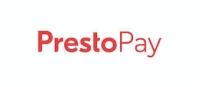 Presto pay E-wallet Credit/Topup/P2P (RM10)