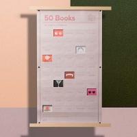 (DOIY)DOIY 50 must-see book