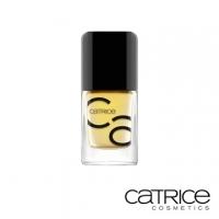 Yan card Beatrice charm light color nail polish 68 10.5ml