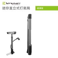 BIRZMAN mini vertical pump - the economic version