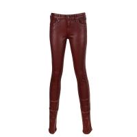 (truereligion)[United States True Religion] Halle Skinny Jeans - SB