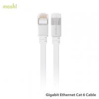 Moshi CAT6 Ethernet transmission line