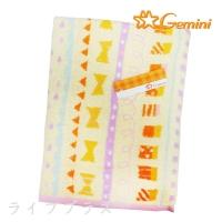 -SA579K- yellow towel fairy yarn candy