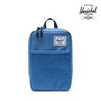 (Herschel)[Herschel] Sinclair Cross Body Bag-Blue