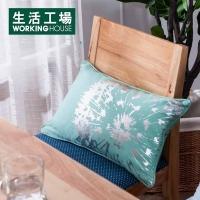 Fallen have pillowcases 30x50-life workshop