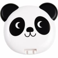 (Rex LONDON)Rex LONDON Folding Portable Mirror (Panda)