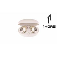 (1MORE)1MORE Stylish true wireless Bluetooth headset / E1026BT-GD