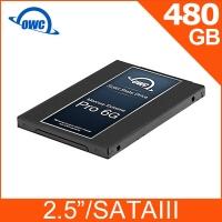 (OWC)OWC Mercury Extreme Pro 6G 480GB SATA III SSD Solid State Drive