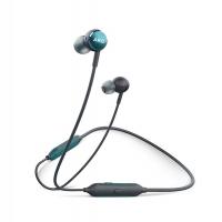 (AKG)AKG IN-EAR Wireless Bluetooth Headset Y100BT Green