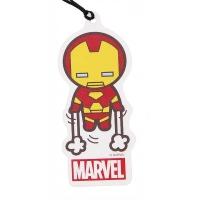 John's Blend Avengers Fragrant Iron Man (Iron Man) 14g