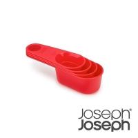 (josephjoseph)Joseph Joseph Duo Measuring Spoon Set of 4