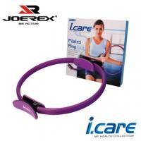 JOEREX-Ai children Series - fitness ring
