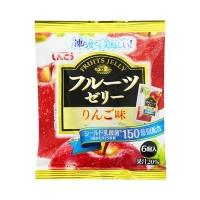 SHINKO Lactobacillus Jelly-Apple (120g)