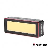 (Aputure)Aputure AL-MW Waterproof LED Light (APTAL-MW)