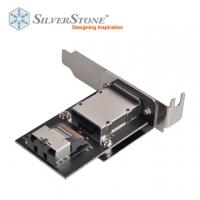 (SilverStone)Yinxin_Expansion Card_ SA011