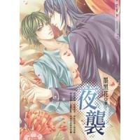 (藍襪子)夜襲(限) (General Knowledge Book in Mandarin Chinese)