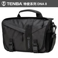 (Tenba)Tenba Messenger DNA 8 Special Edition 638-425